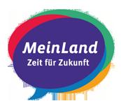 MeinLand